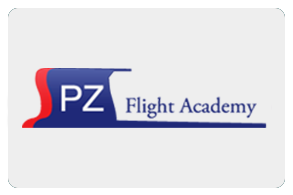 pz flight academy